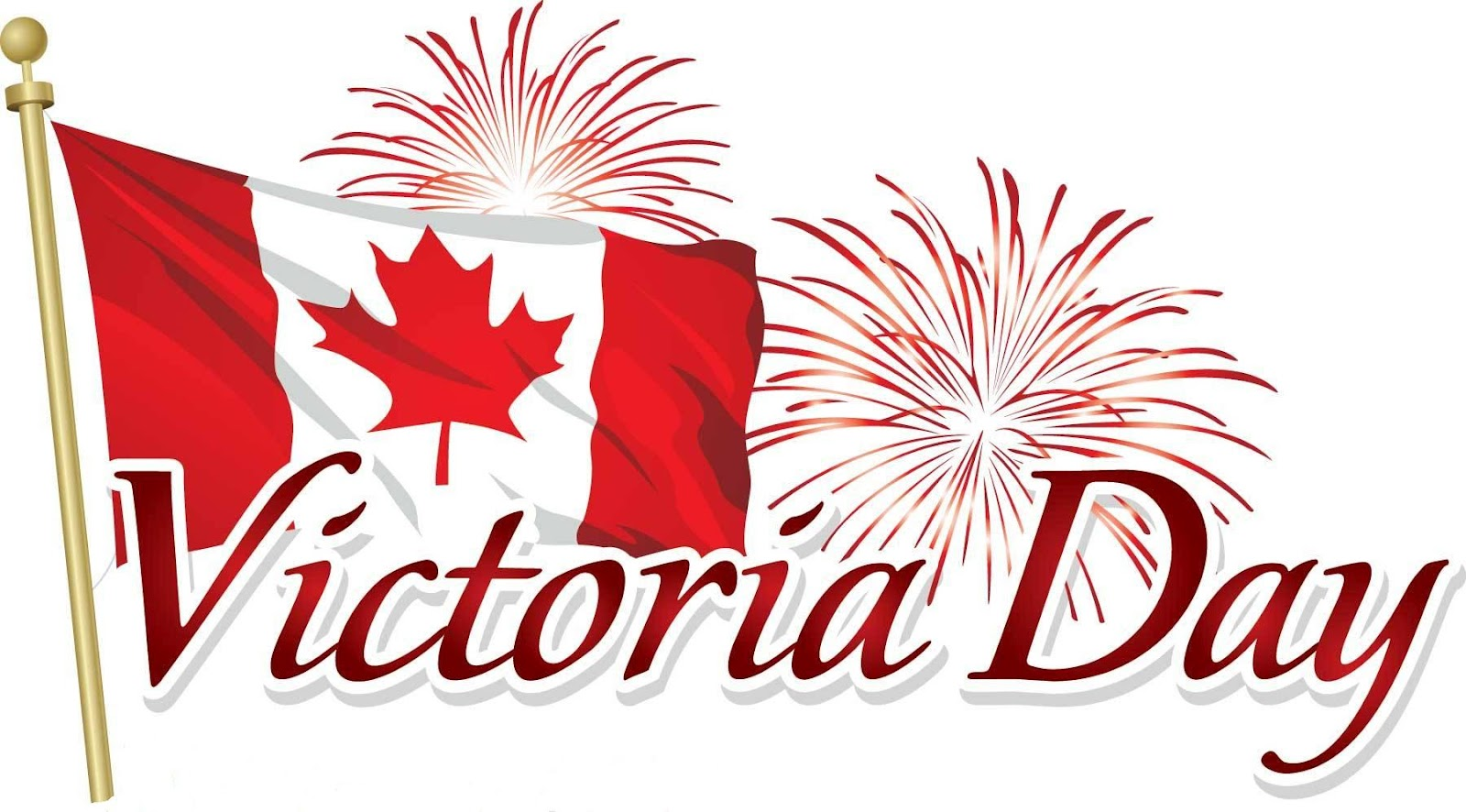 Victoria Day Canada May 20th 2013