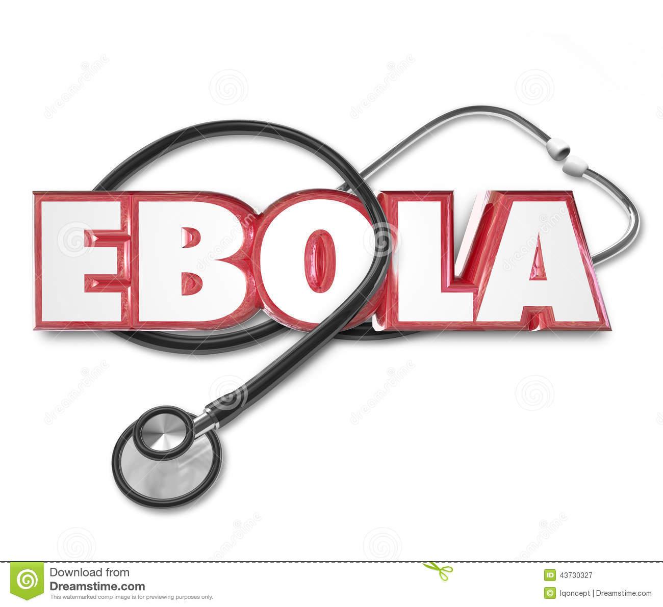 Ebola News Updates