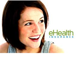 AD: Affordable Health Insurance