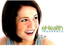AD: Health Insurance
