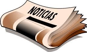 RobinsPost Espanol Noticias