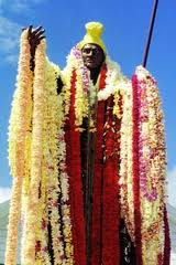 King Kamehameha Day June 11th