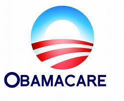 Obamacare Updates