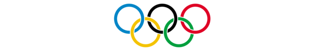 2016 Summer Olympic Games News