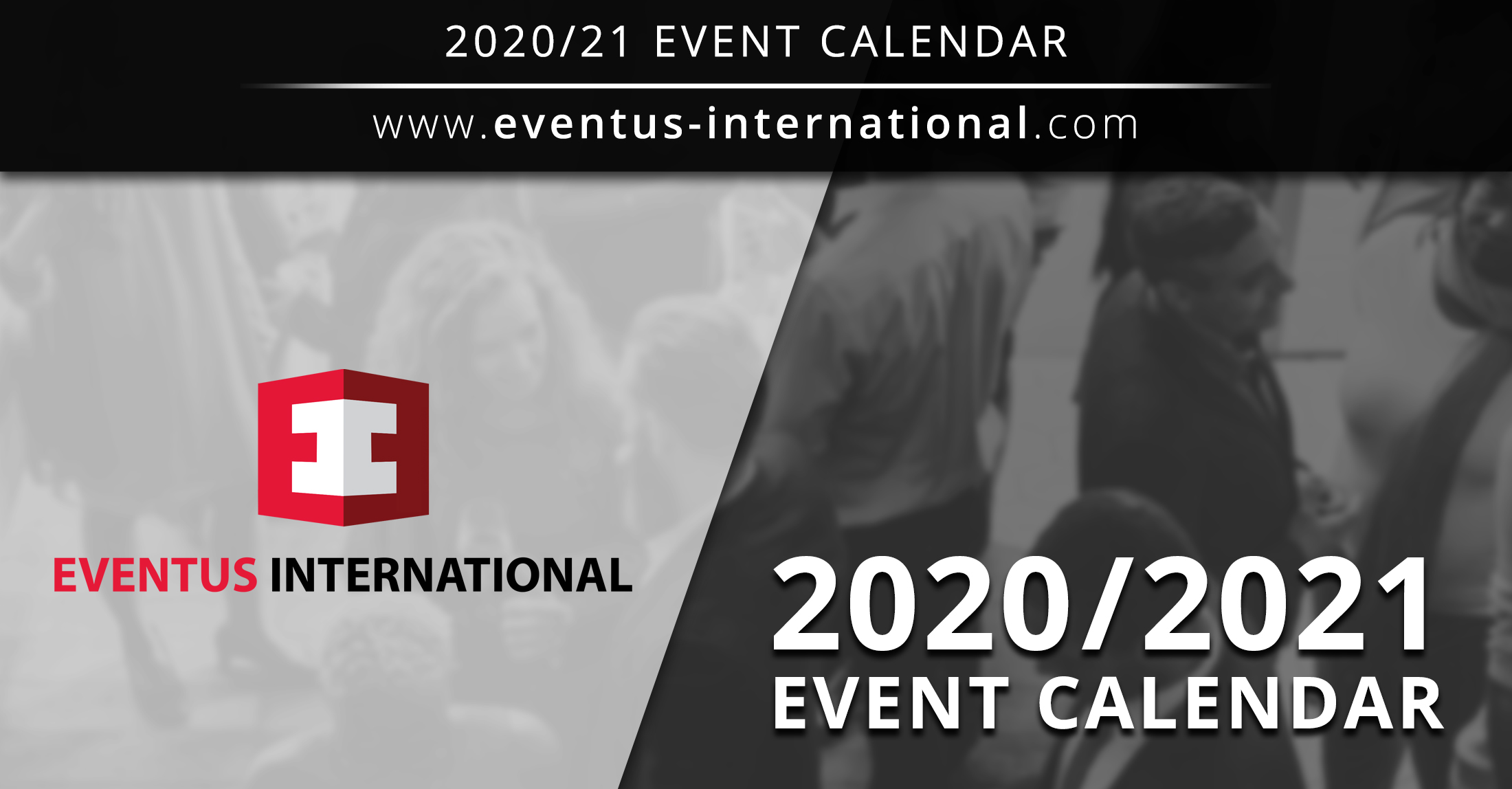 Breaking News: Revised Gaming And Sports Betting Event Calendar For 2020 - 2021