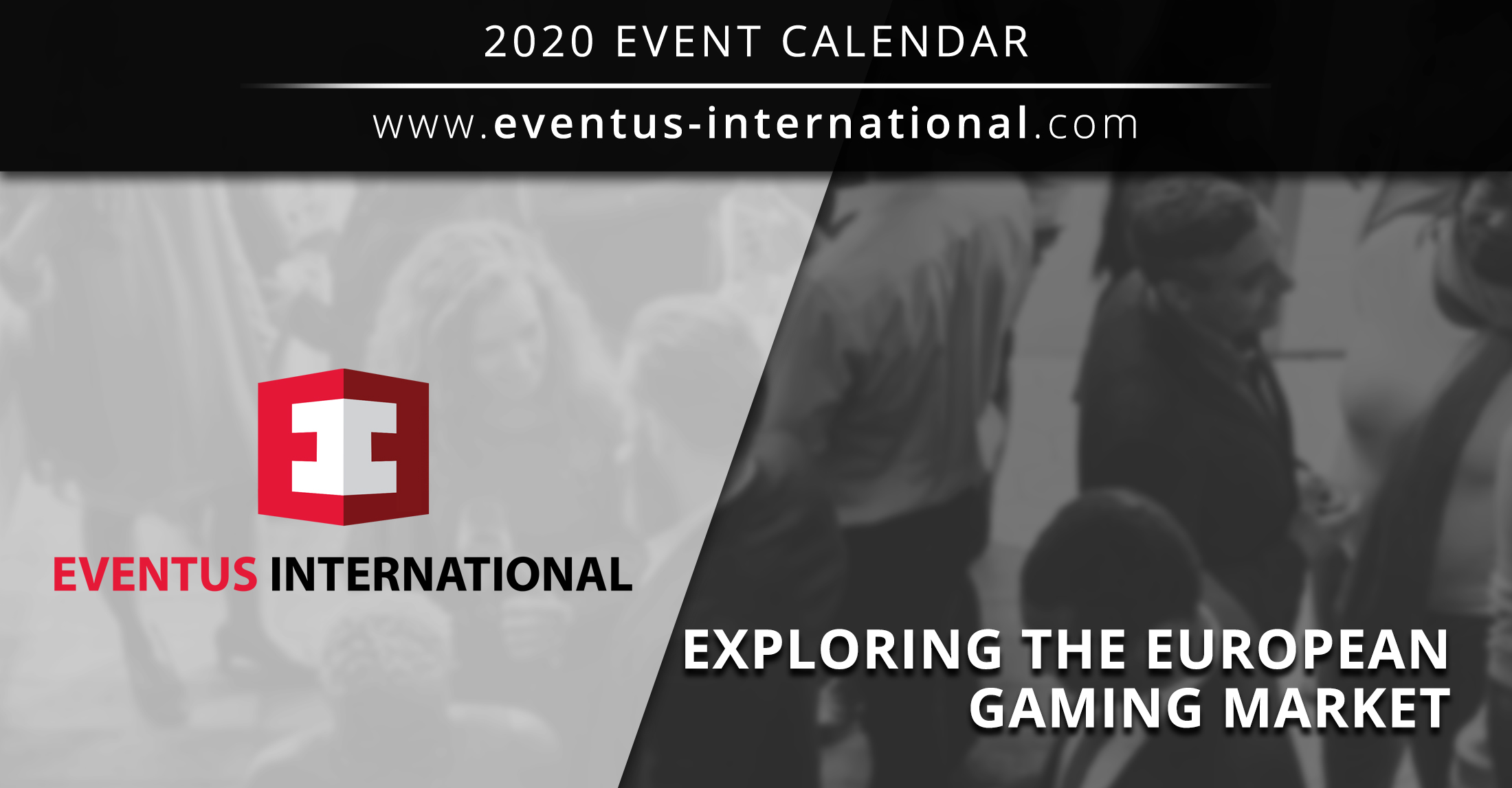 iGaming Summit Expo News: Taking A Look At The European Gaming Market