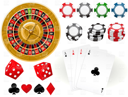 Downloads VS. Instant Online Games: Why players prefer instant slot machines: Casino Guide