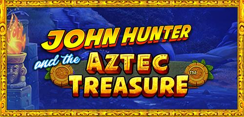 Slot Game Review: Pragmatic Play Releases New John Hunter Adventure