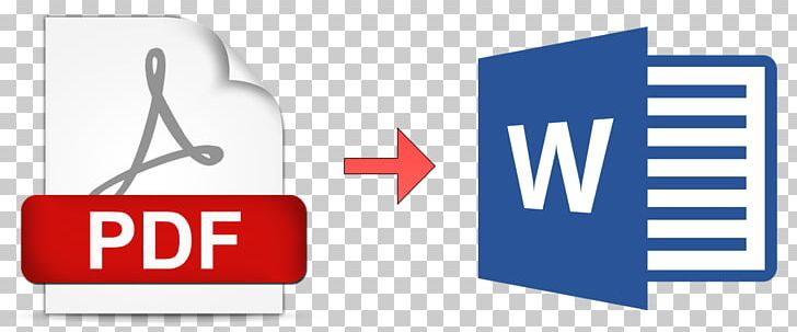 How Accurate Are The Convert PDF To Microsoft Word Apps