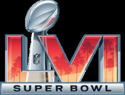 Super Bowl 56