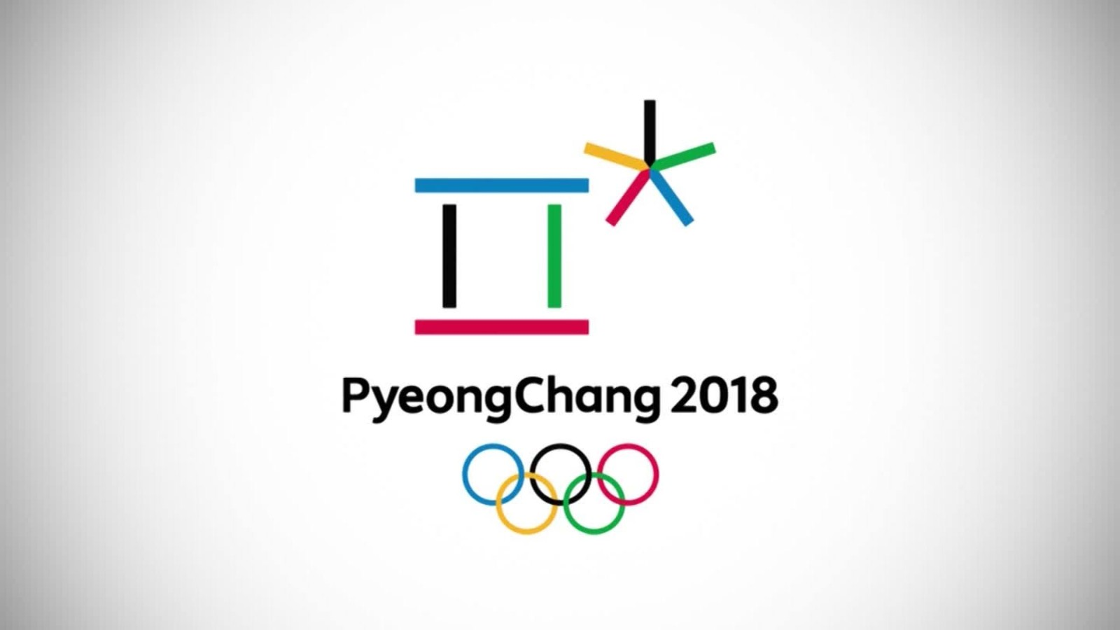 2018 Winter Games News