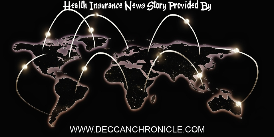 Health Insurance News: Here's How To Choose a Health Insurance Plan for Your Family