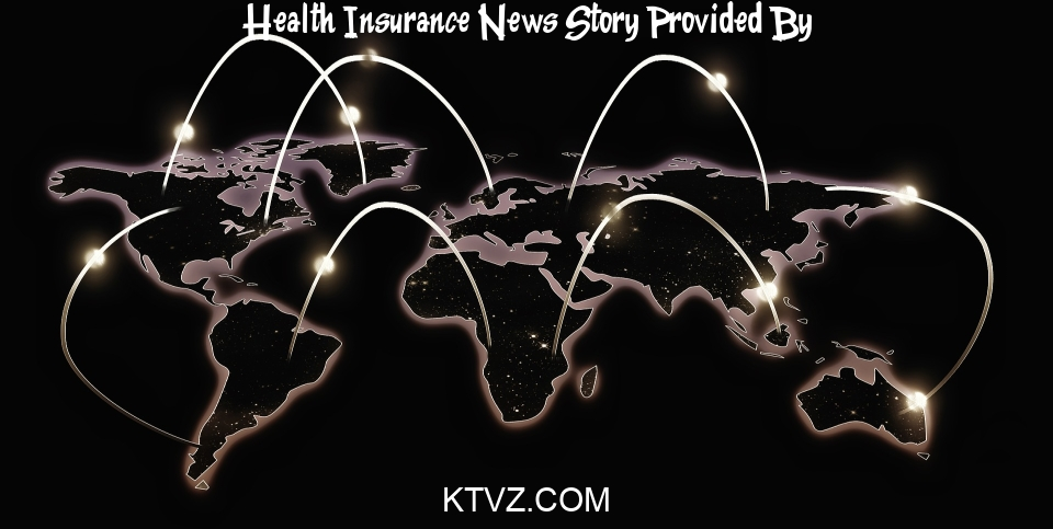 Health Insurance News: American Rescue Plan makes health coverage accessible; state says more are eligible