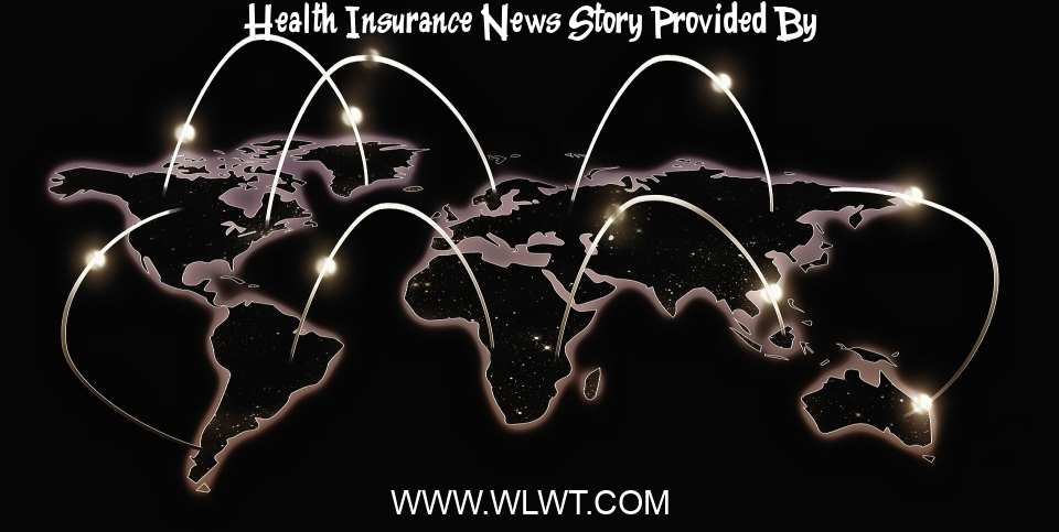 Health Insurance News: Biden: Nearly 3 million get health coverage during COVID-19 sign-up period
