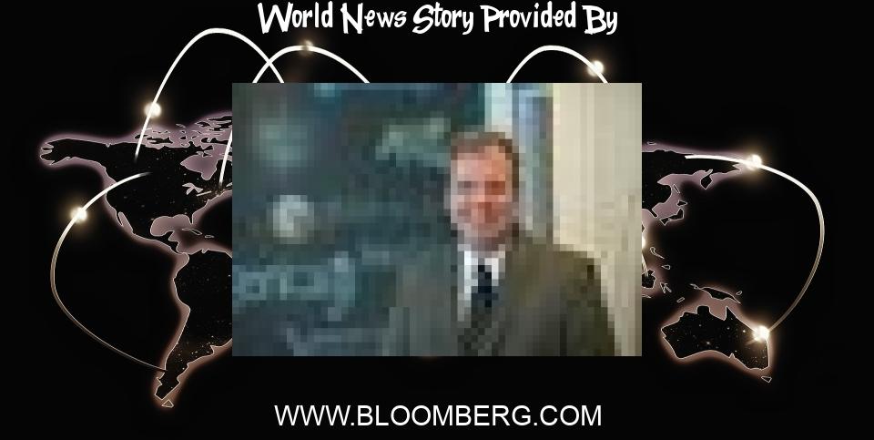 World News: AstraZeneca Clot Worries Complicate Bid to Vaccinate the World - Bloomberg