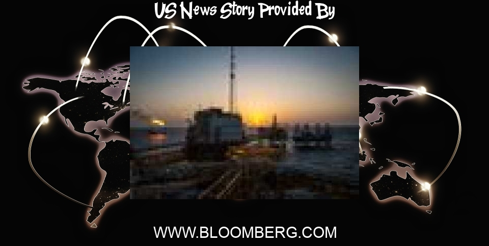 US News: India Preparing to Buy Iranian Oil Once U.S. Sanctions Eased - Bloomberg