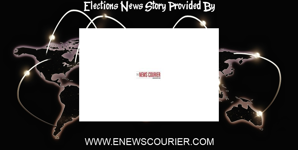 Elections News: BUDGET HEARINGS: County Commission plans for future elections - News Courier