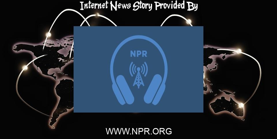 Internet News: Biden Wants To Increase Rural Access To High-Speed Internet - NPR