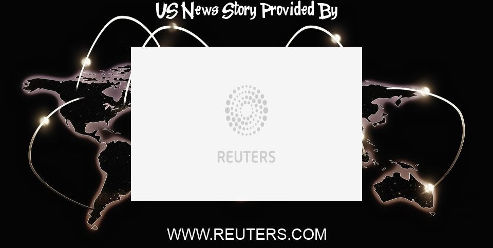US News: PRECIOUS-Gold tops 1-month peak as dollar, U.S. yields retreat - Reuters