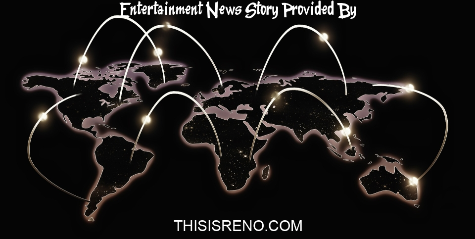 Entertainment News: Jacobs Entertainment development agreement approved after caustic council discussion - ThisisReno