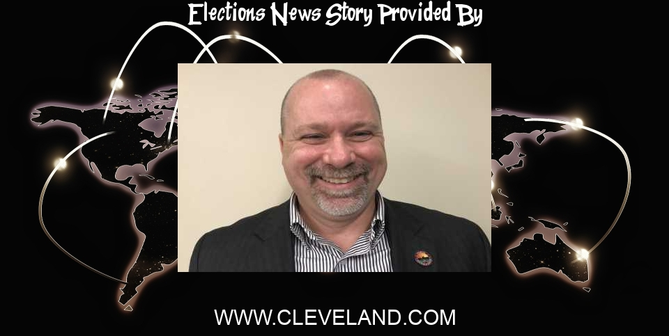Elections News: Ohio Elections Commission votes to prosecute Newburgh Heights mayor over campaign-finance violations - cleveland.com