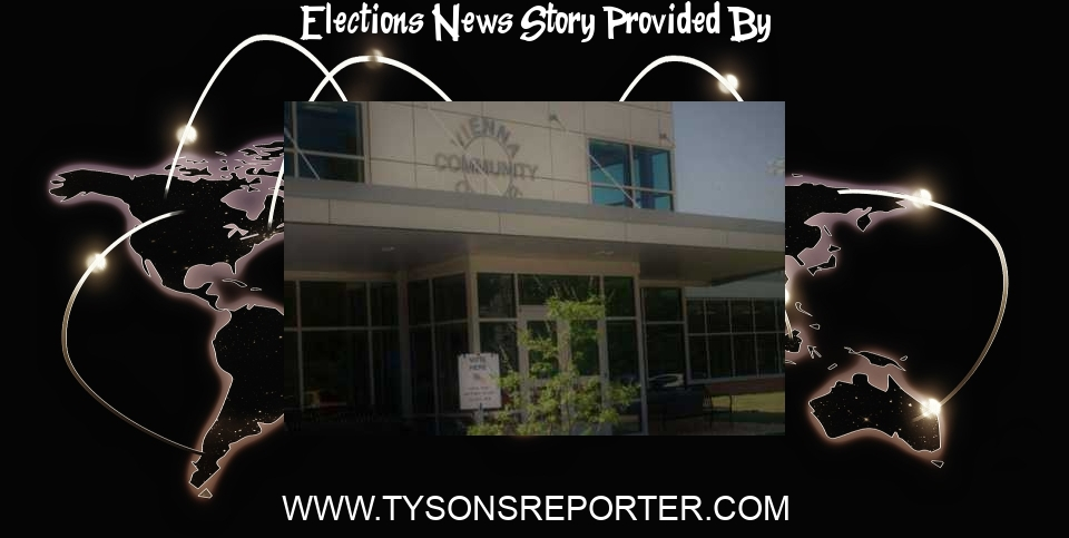Elections News: Weekly Planner: Town of Vienna elections, Cinco de Mayo celebration, and virtual Mother's Day tea - Tysons Reporter