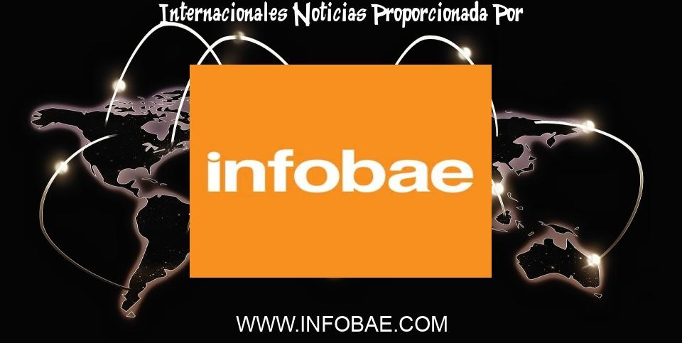 Internacionales Noticias: El Salvador.- Bukele rechaza las condenas internacionales al cese de los jueces del Supremo ante el cuerpo diplomático